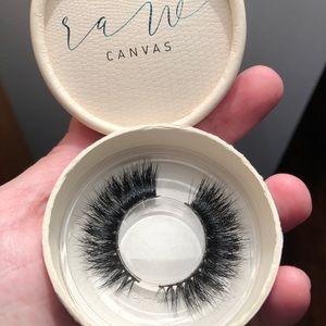 Other - Mink Eyelashes